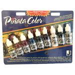Pinata color alcohol inks 9 starter set