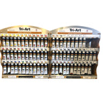 Tri Art - Professional Artist's Oil Paints - 60 ml