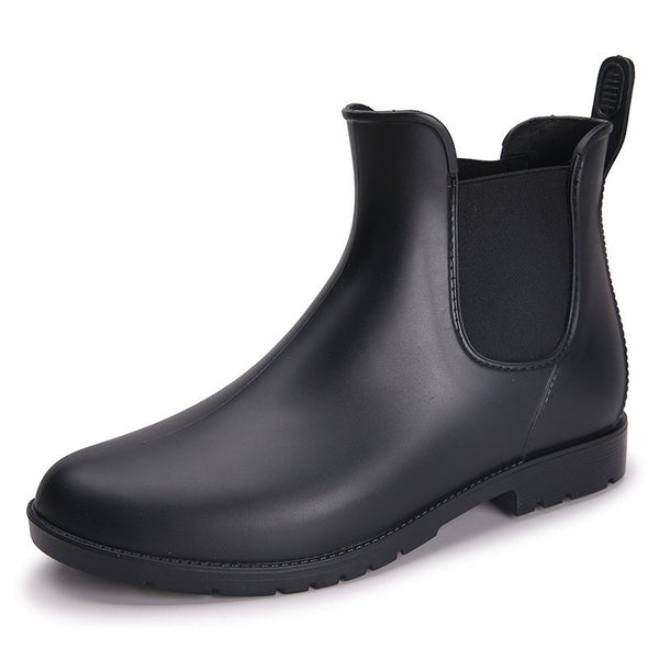 Jelly Daily All Season Rainboots