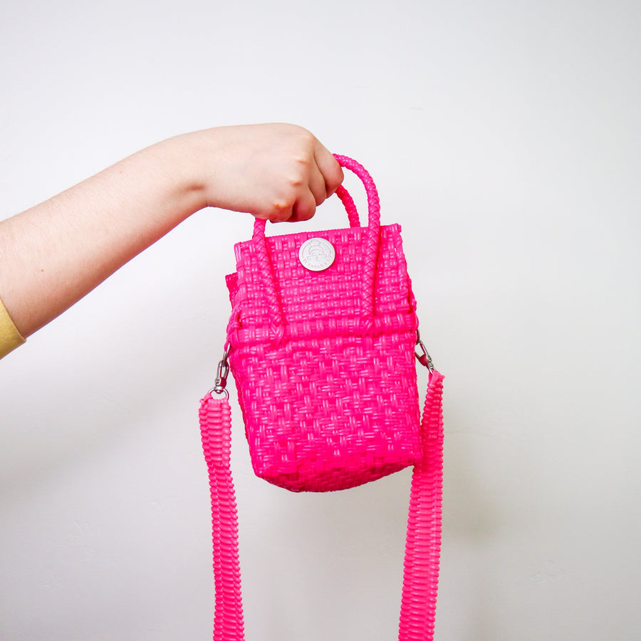 Nano - Malibu Barbie | El Cholo's Kid - El Cholo's Kid