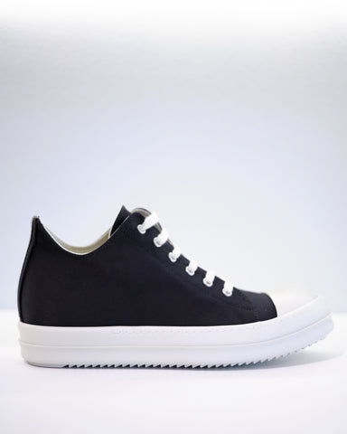 LOW-CUT SNEAKER M