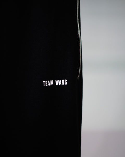 TEAM WANG PANTS