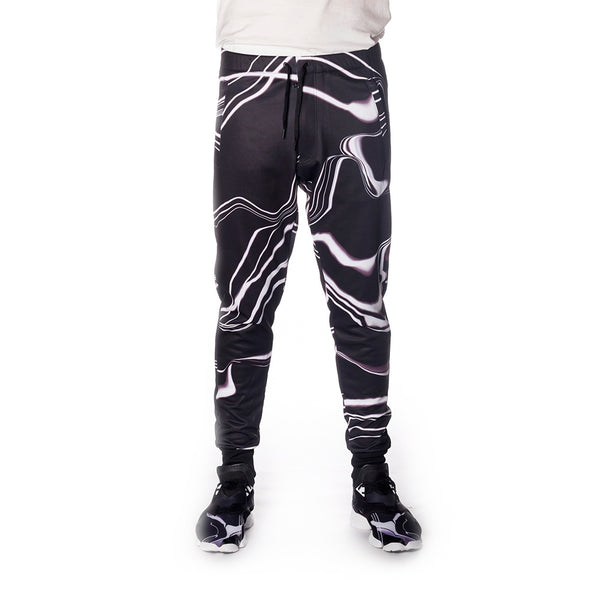 Y-3 M CL TRACK PANT