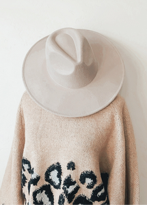 You are magic | Rancher Hat