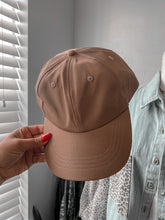 Load image into Gallery viewer, Iced mocha | Baseball Cap