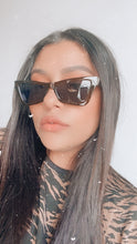 Load image into Gallery viewer, Aaliyah's l Sunglasses