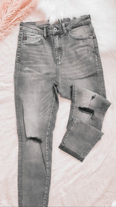 You're limited edition | Jeans (7)