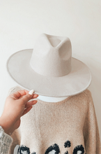 Load image into Gallery viewer, You are magic | Rancher Hat
