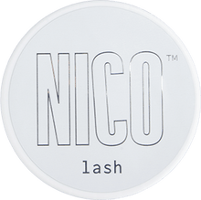 Load image into Gallery viewer, Nico Lash Ultra Strong All White Portion