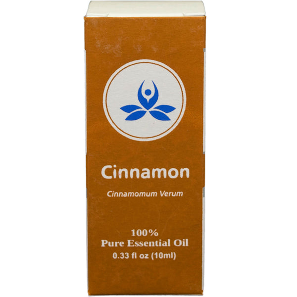 Essential oil - Cinnamon Essential Oil