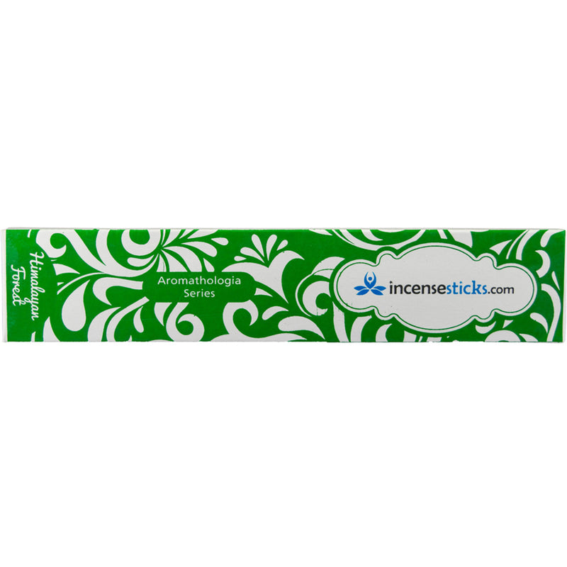 - Himalayan Forest Incense Sticks