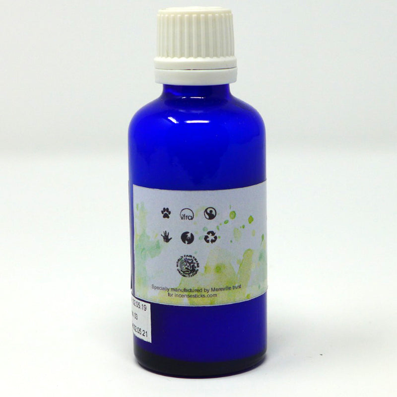 Body Lotion - Mosqui Body Lotion