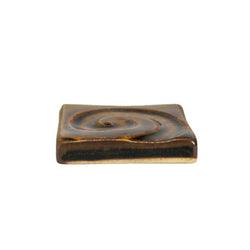 Incense holder - Incense Holder