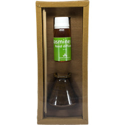 Diffuser - Reed Diffuser- Jasmine