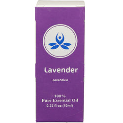 Essential oil - Lavender Essential Oil