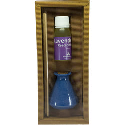 diffusers - Reed Diffuser- Lavender