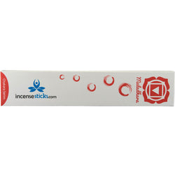 Incense - Muladhara Incense Sticks