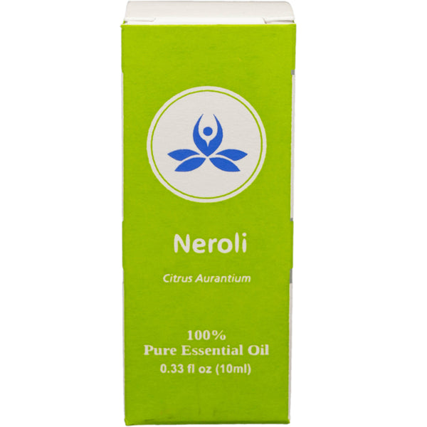 Essential oil - Neroli Essential Oil