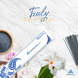 Parijat Incense Sticks