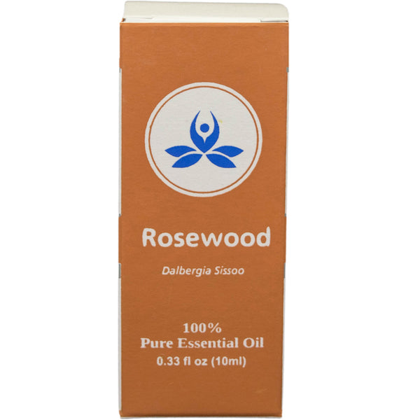 Essential oil - Rosewood Essential Oil