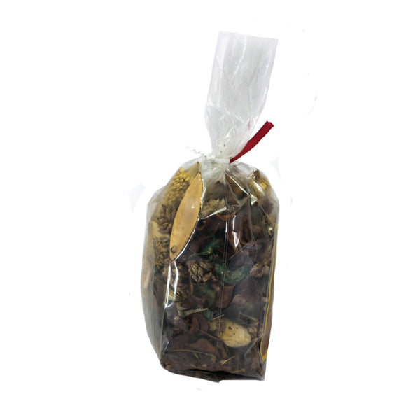 Natural Potpourri-Sandalwood