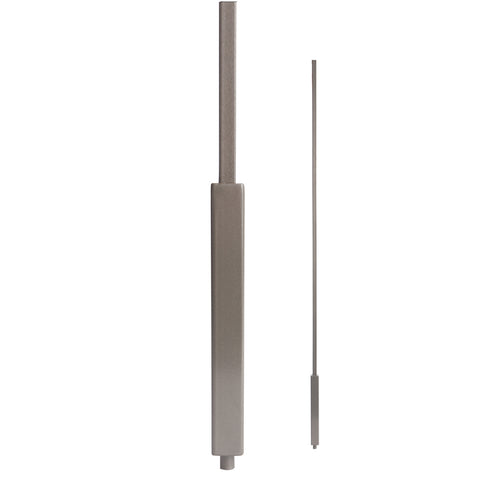 16.7.5 Foundation Series 1 Inch Base Baluster