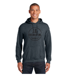 JBC District Hoodie