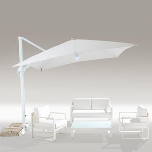 Outdoor set GN060