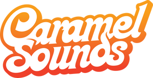 Caramel Sounds