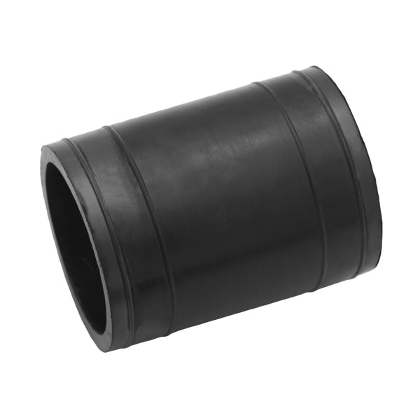"Panel Connector Hose (3.75"" Rubber Coupling)"