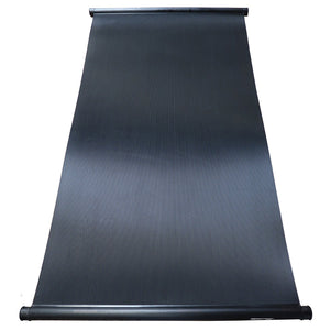FAFCO® Solar Pool Heater Panel - High Performance SunSaver™ Collector