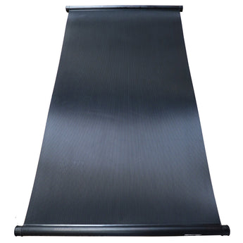 FAFCO® Solar Pool Heater Panel (High Performance SunSaver™ Collector)