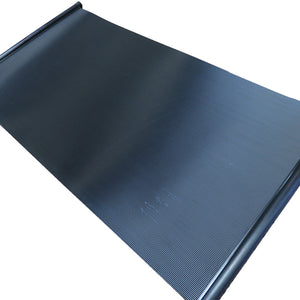 FAFCO® SunSaver™ Solar Pool Heater Panel