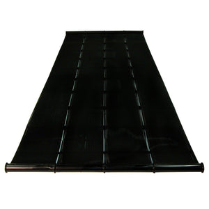 Heliocol Solar Pool Heater Panel - World's Best-Selling Pool Collector