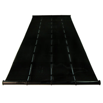 Heliocol Solar Pool Heater Panel (World's Best-Selling Pool Collector)