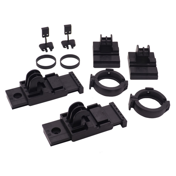 SwimJoy/SwimLux Panel Installation Kit