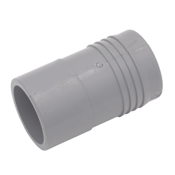 Pipe Connector, CPVC