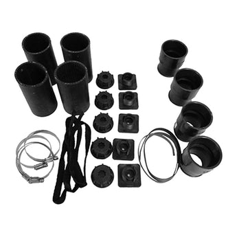 Row Spacer Kit, FAFCO