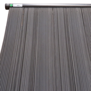SwimEasy High Performance Solar Pool Heater Panel Replacement