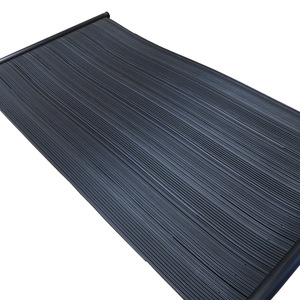 SwimEasy Solar Panels - Universal Solar Pool Heater Panel Replacement