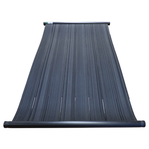 SwimEasy High-Performance Solar Pool Heater Panel