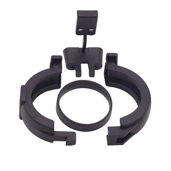 PPC, Panel Clamp Assembly