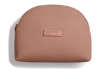Josi Large Makeup Bag Pink