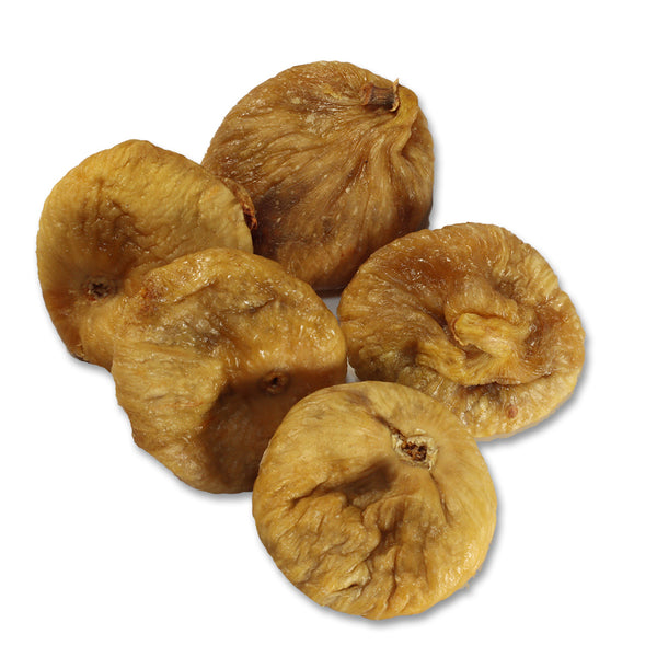 Dehydrated Turkish Figs