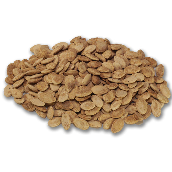 Original Egyptian Seeds