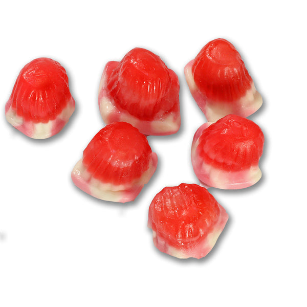 Jelly Cup Halal Gummies