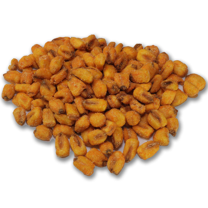 Cheese Corn Nuts Snacks