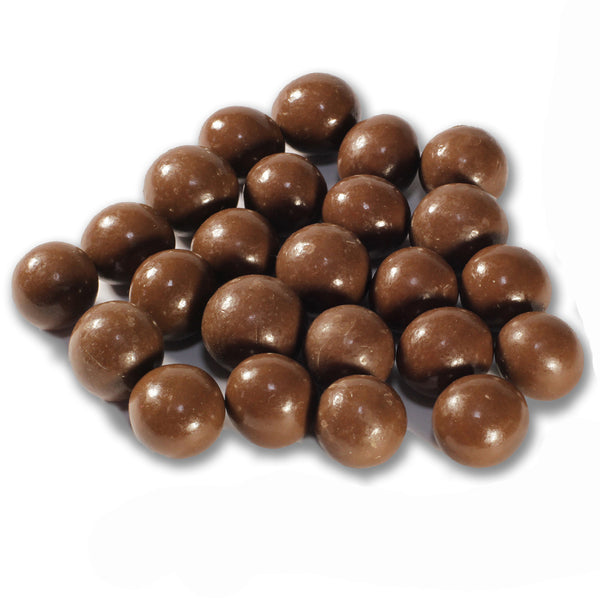 Chocolate Covered Hazelnut