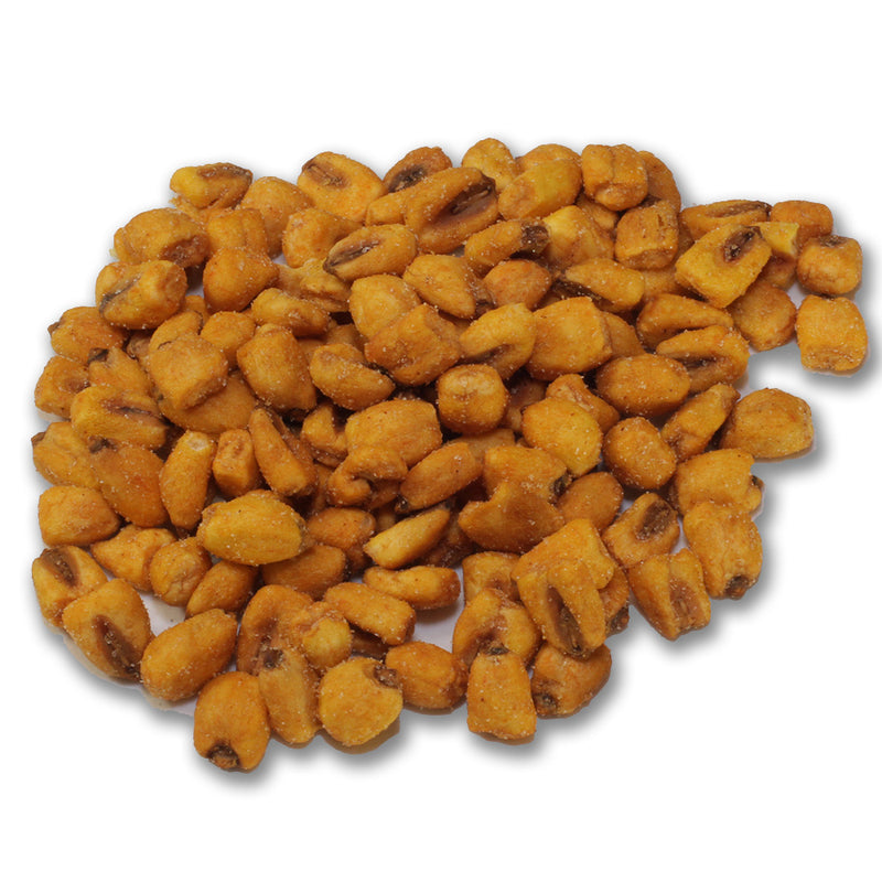 Chili Lemon Corn Nuts Snacks