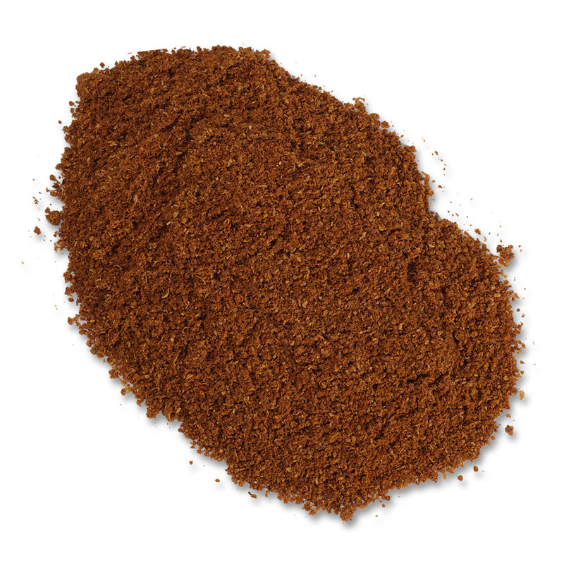 Ground Kabseh Spices